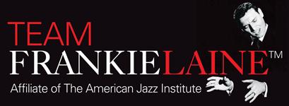 Frankie Laine Team